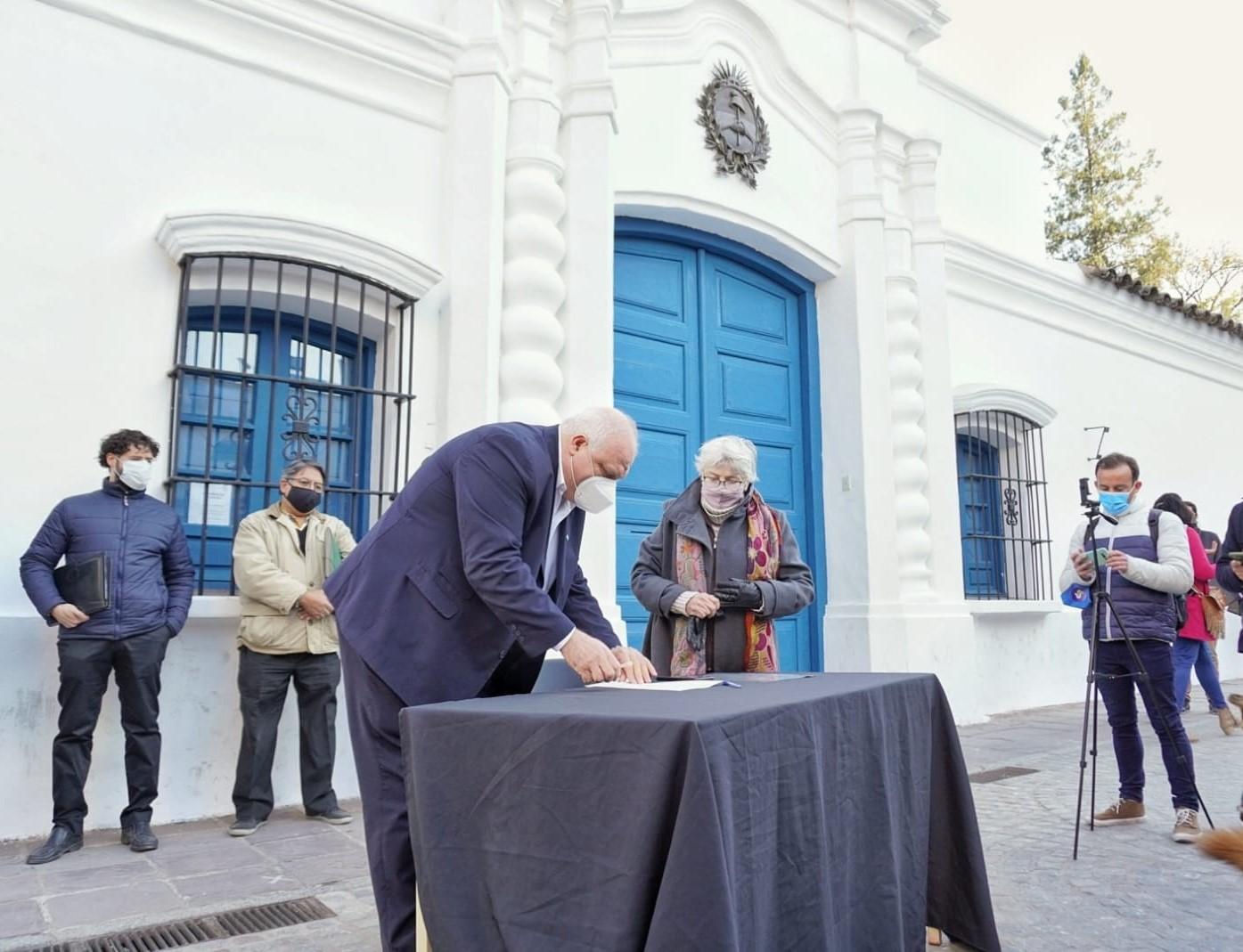 casa historica firmando 2